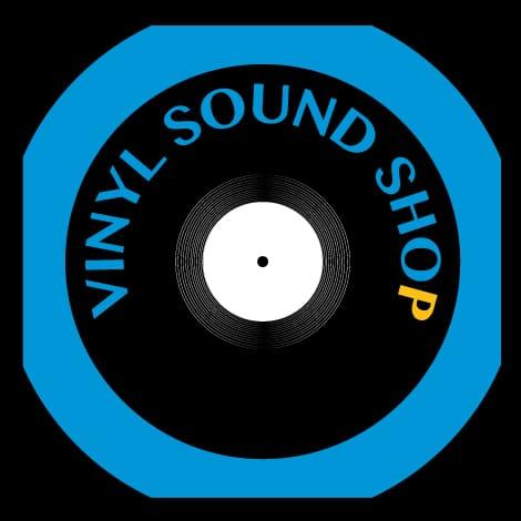 VinylSoundShop